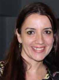 Isabelle Jain