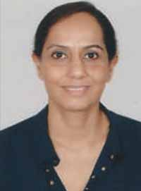Pawan Sabharwal