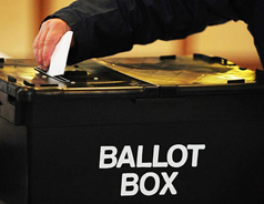 Britain likely to allow voting at 16