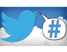 Twitter turns nine
