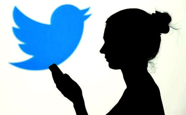 Twitter turns 10 today