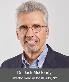 DrJackMcGourty