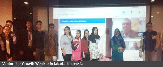 indonesia-indo