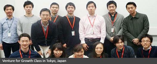 japan_student