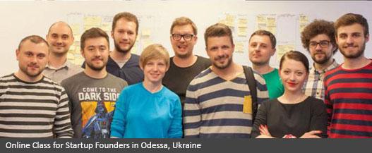 ukraine-uk