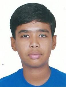 Adit Aggarwal