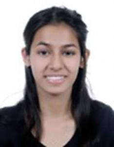 Rhea Chhachhi