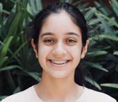 Ananya Malhotra