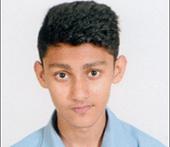 Apoorv Mohata