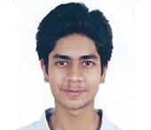 Aryaman Singh