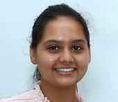 Bhavi Mahajan