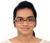 Chandarshree Karnani