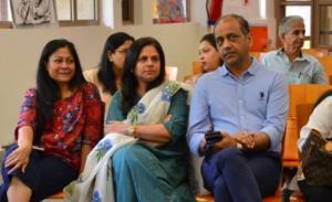 Delhi2018June (13)