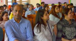 Delhi2018June (14)