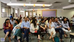 Delhi2018June (16)