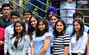 Delhi2018June (23)