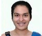 Jasrine Kaur Dham