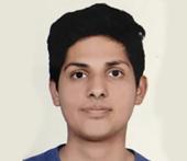 Kanav Agarwal