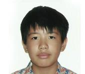 Kevin Seca Widyatmodjo