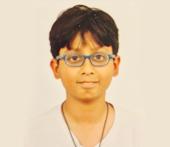 Mihir Dhawan