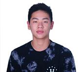 Nathan Setiawan