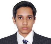 Pranay Deepak
