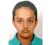 Priyansha Singh