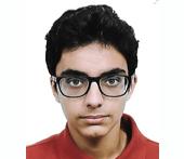 Shaurya Munjal