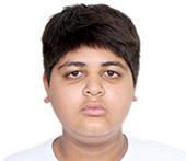 Shivom Munjal