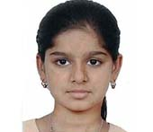 Tarini Sharma