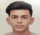 Tusshar Goyal