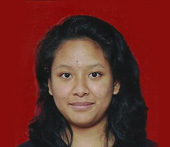 Vrisqha Wijayanti