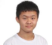 Xu Ziyuan