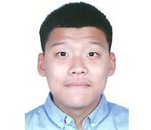 Ye Hwan Shin