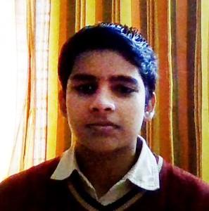 akshay saran