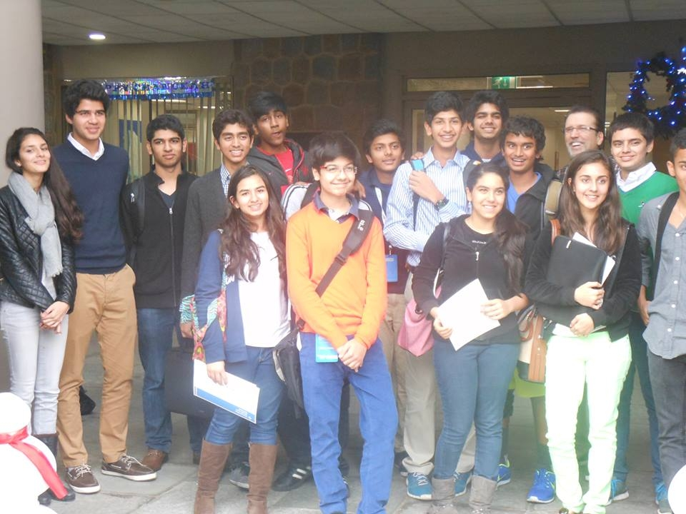 cbs-delhi-june2013 (2)