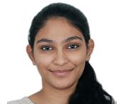 Hanssa Jain