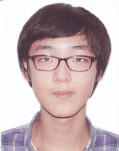 Jaeyong Lee
