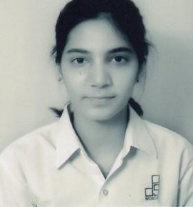 Samira Roshni Aadhar
