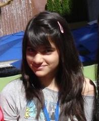 Swati Babbar