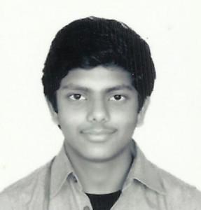 Vasu Gupta