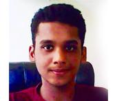 Veant Raj Lohia