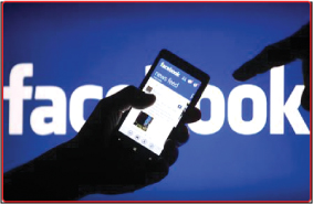 FACEBOOK LIFTS RESTRICTION ON TEEN USERS