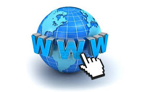 World Wide Web turns 25 on 12th March