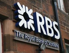 Scotland's banks threaten to leave