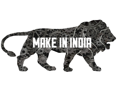 PM launches 'Make in India' campaign