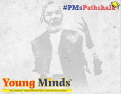 Modi's Pathshala