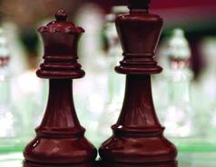 Harika best woman in Poker Masters Chess