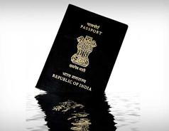 E-Passports By 2016