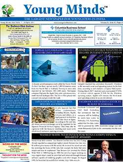 Young-Minds-Volume-IX_Issue-41